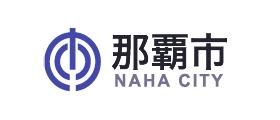 banner_naha_city